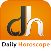 Daily Horoscope  Rashifal 2016