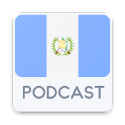 Guatemala Podcast