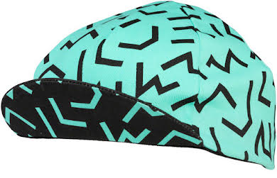 All-City The Max Cycling Cap alternate image 2