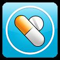 MyPrescriptions icon