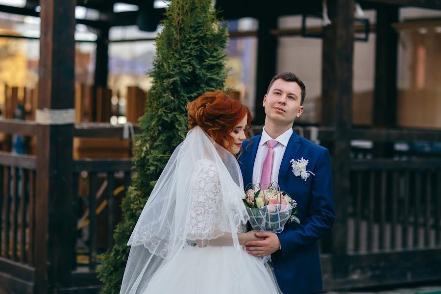 Свадебный фотограф Андрей Буравов (buravov). Фотография от 10.06.2017