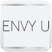 Envy U Photography