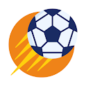 Football Pro: Soccer Scores, Football News, Videos icon