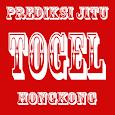PREDIKSI JITU TOGEL HONGKONG