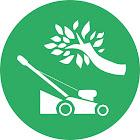 activites-esat-de-larche-espaces-verts