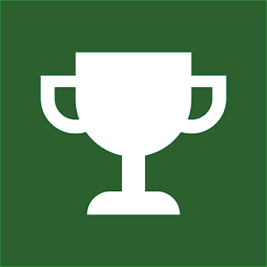 Koploper: football champion apk