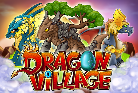 DRAGON-VILLAGE-city-sim-mania 4