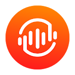 CastMix: Podcast, Radio & Audio Books 2.9.2 (Pro)