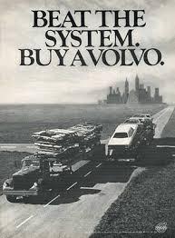 system7.jpg