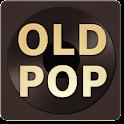 베스트 팝송 icon