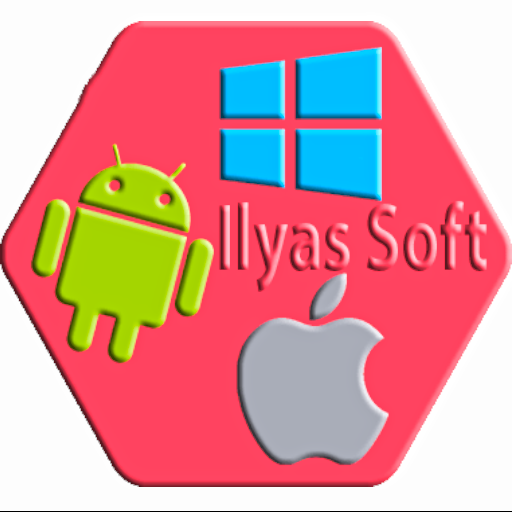 Xamarin Tutorials (app)