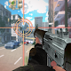 Zombie Shooting King Download on Windows