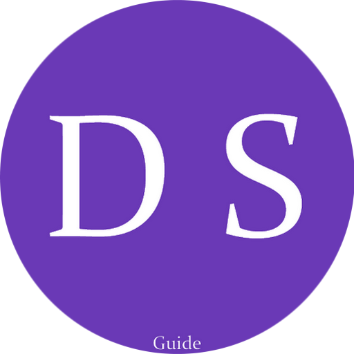 Guide for DramaSlayer