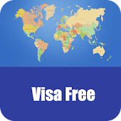 World Travel without Visa