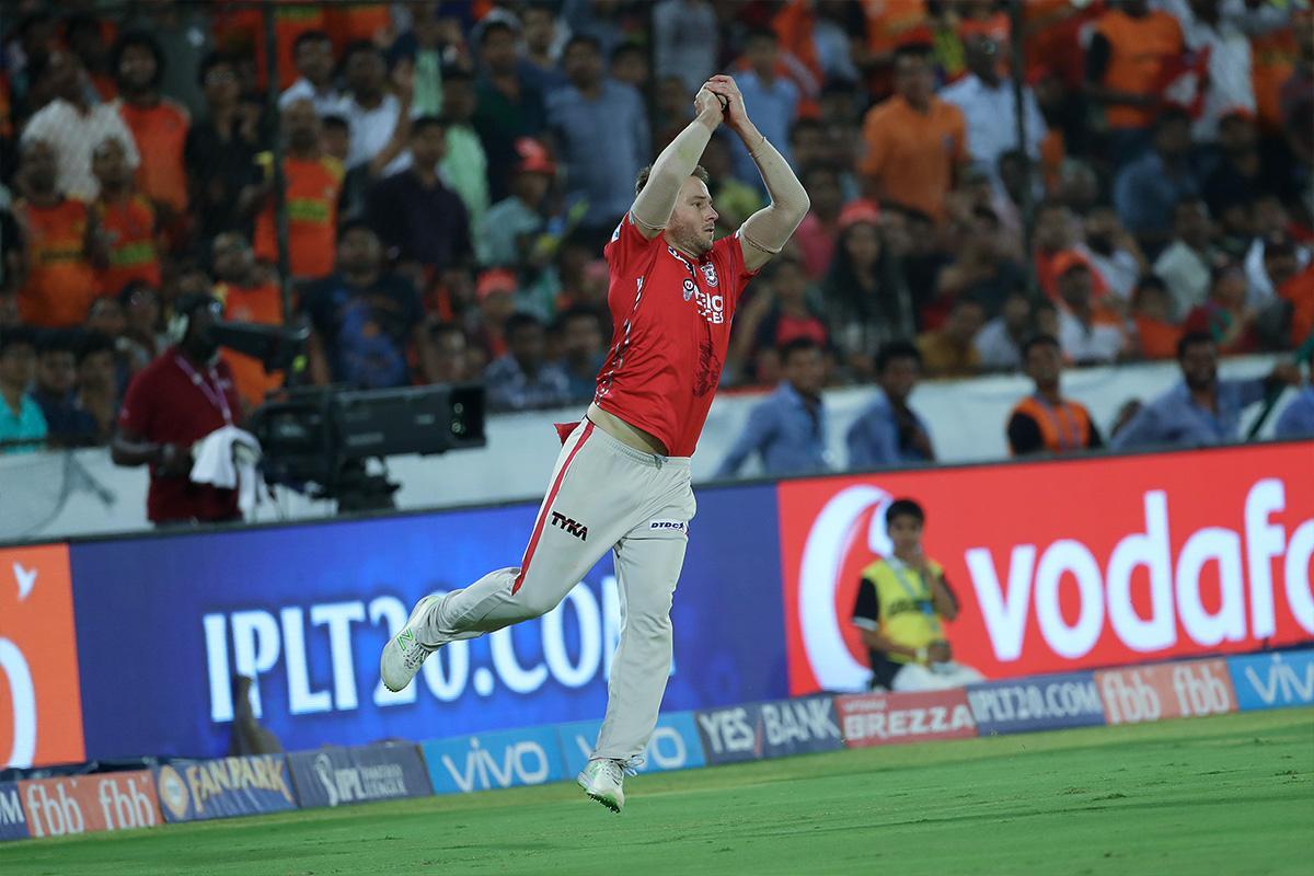 David Miller IPL