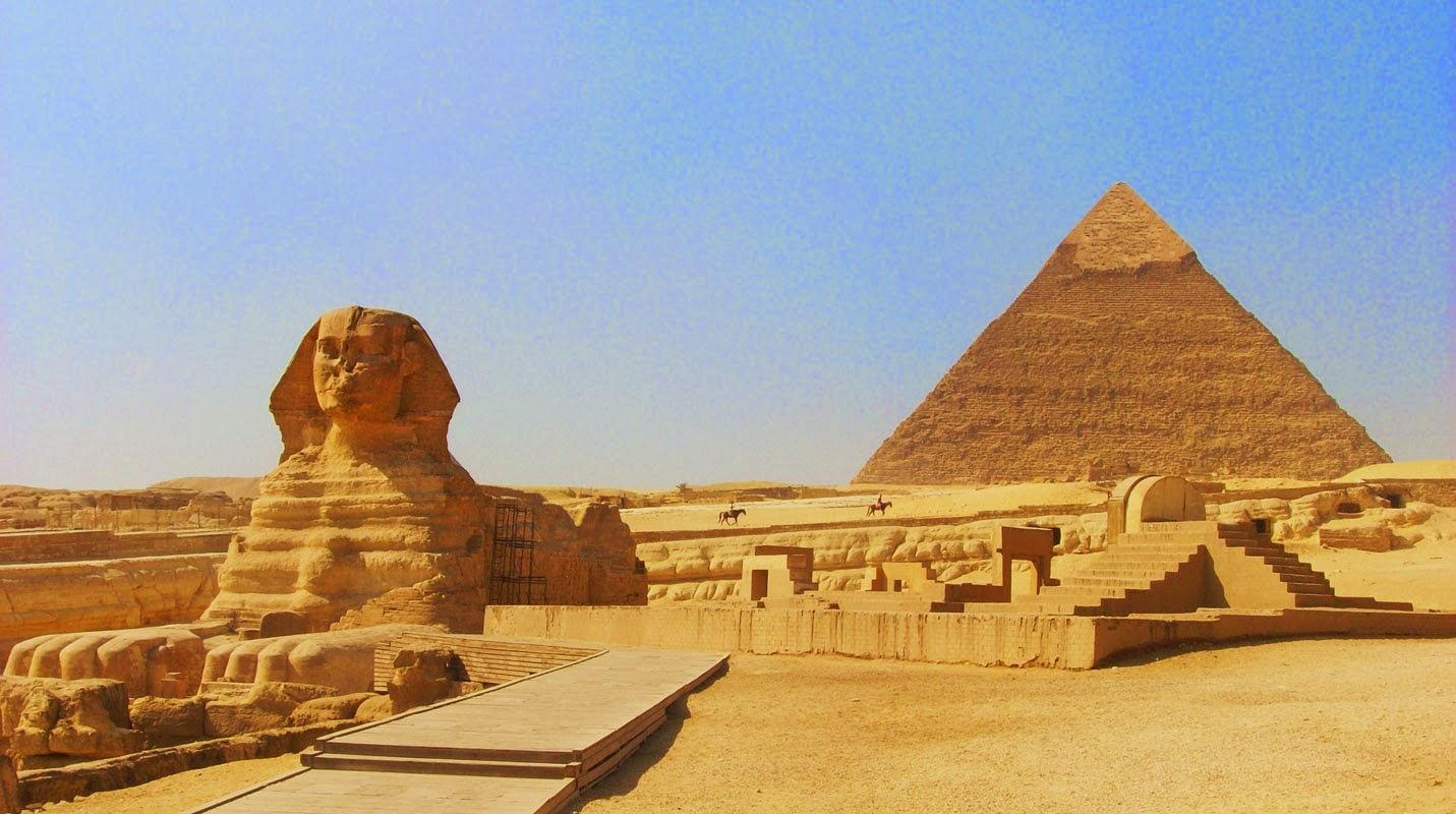 Πυραμίδα της Γκίζας, Αίγυπτος, έργο τεκτόνων, Egypt, Pyramid of Giza, builders work.