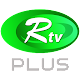 Download Rtv Plus For PC Windows and Mac