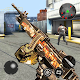 Critical Action :Gun Strike Ops - Shooting Game Download on Windows