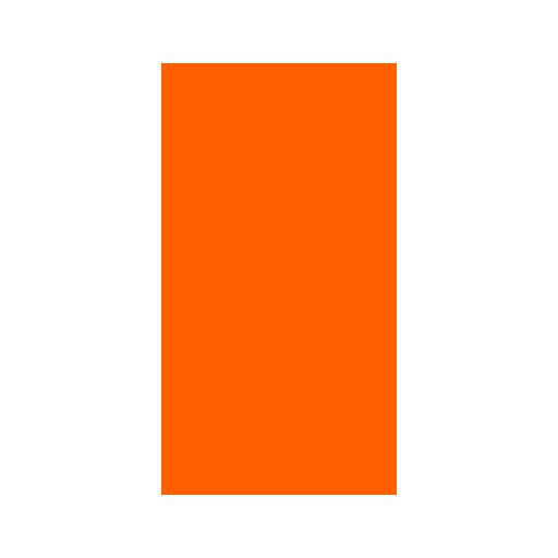 Nickel - Compte pour tous Icon