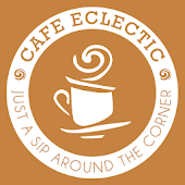 Cafe Eclectic