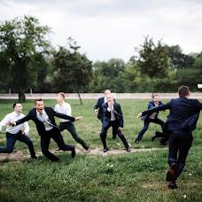 Wedding photographer Aleksandr Korobov (Tomirlan). Photo of 10.03.2018