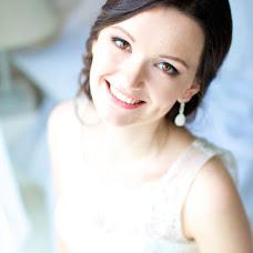 Wedding photographer Anna Vays (WeissAnna). Photo of 28.05.2015