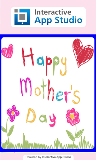 Mother's Day eCards Greeting