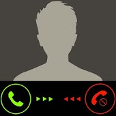 Fake Call 2 Prank