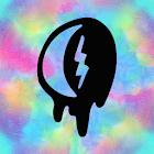BUKU Music + Art Project 2019 icon