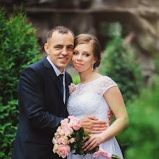 Wedding photographer Kseniya Vaynmaer (KseniaVain). Photo of 13.07.2015