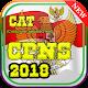 Soal CAT CPNS Lengkap 2018 Download on Windows