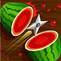 Crazy Juice Fruit Master: Fruit Slasher Ninja Game icon