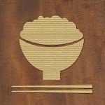 フードログ(e-shopsローカル) Icon