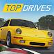 Top Drives – 車のカードレーシング - Androidアプリ