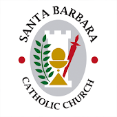 Santa Barbara Catholic Church