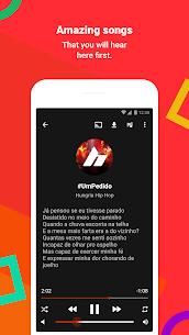 Baixar Palco MP3 Android 5
