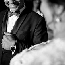 Wedding photographer Claudiu Mercurean (MercureanClaudiu). Photo of 08.08.2018