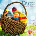 Easter Celebration Wallpaper icon