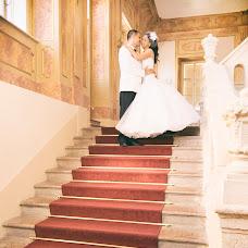 Wedding photographer Gergő Vass (vasi). Photo of 20.02.2018
