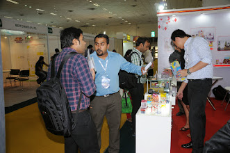 Photo: Business & Networking 17