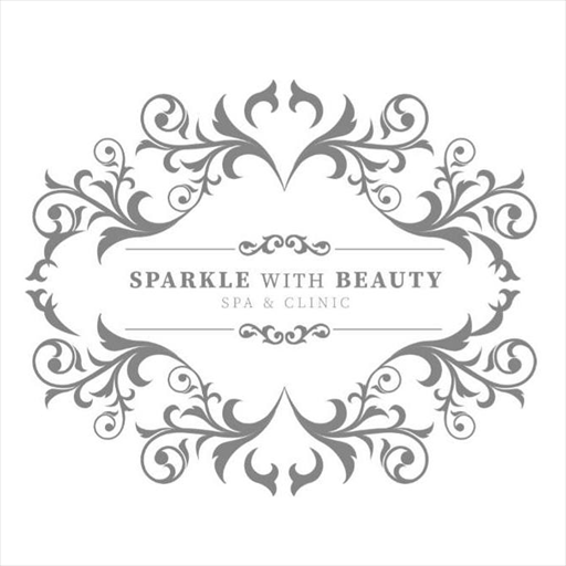 Sparkle with Beauty