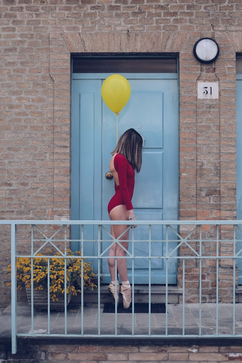 Trascinati dai sogni di Vittorio_Menconi