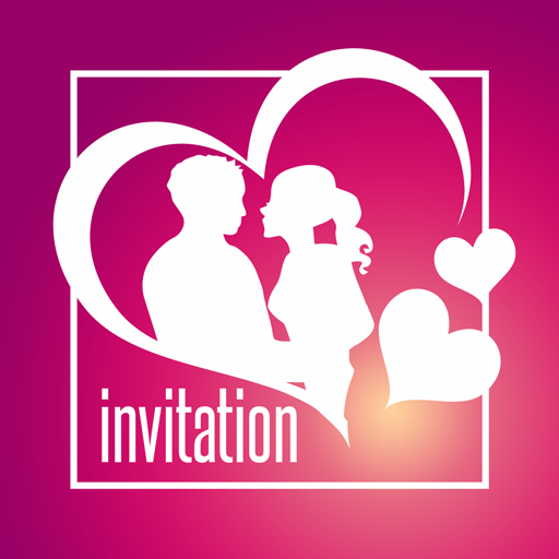 Download Party Invitation Card Maker On Pc Mac With