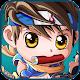 Ninja School (game)