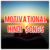 Hindi Motivational Songs