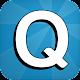 Quizkampen® PREMIUM for PC-Windows 7,8,10 and Mac