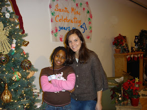 Photo: Erianna & Lauren