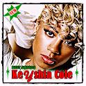 Keyshia Cole Love Albums icon