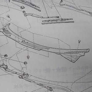 FTOのカスタム事例画像 雪風さんの2020年10月28日21:17の投稿
