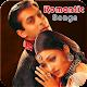 Bollywood Romantic Songs  Hindi Love Songs Download on Windows